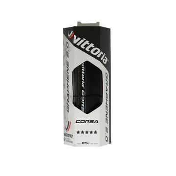 vittoria-corsa-g2-graphene-2-0-clincher-tyre-full-black-700x25mm