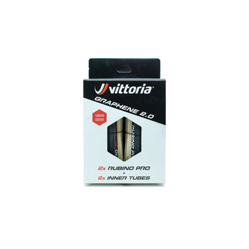 vittoria-rubino-pro-graphene-2-0-clincher-tyres-tubes-kit-gumwall-limited-edition-packaging