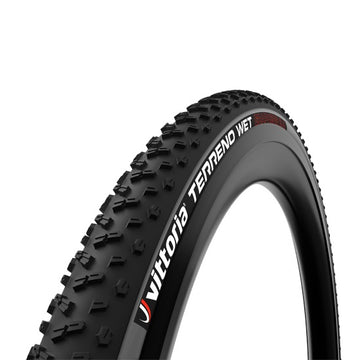 vittoria-terreno-wet-graphene-2-0-tubeless-ready-tyre