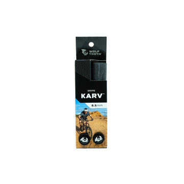 wolf-tooth-karv-bar-grips