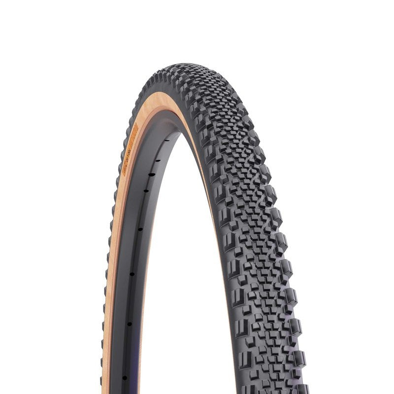 wtb-raddler-tcs-light-fast-rolling-clincher-tyre-700-x-40mm-tanwall