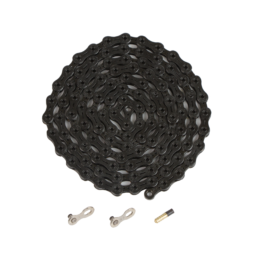 ybn-sla110-tib-11-speed-chain-black-closeup