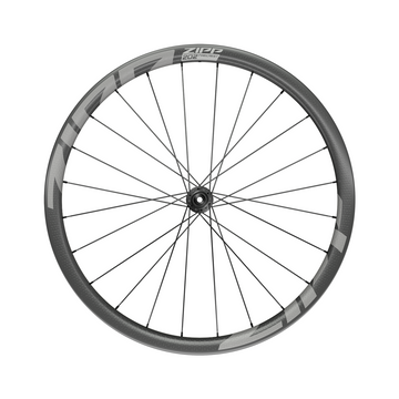 zipp-202-firecrest-carbon-tubeless-disc-brake-wheelset-front.