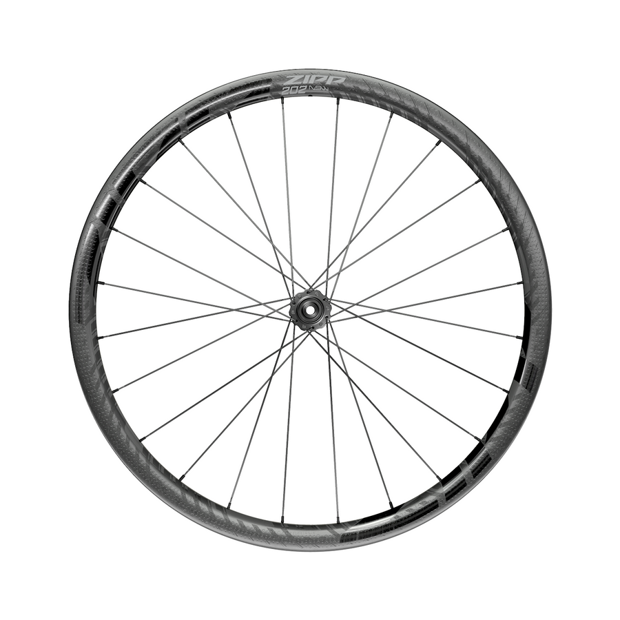zipp-202-nsw-carbon-tubeless-disc-brake-wheelset-front