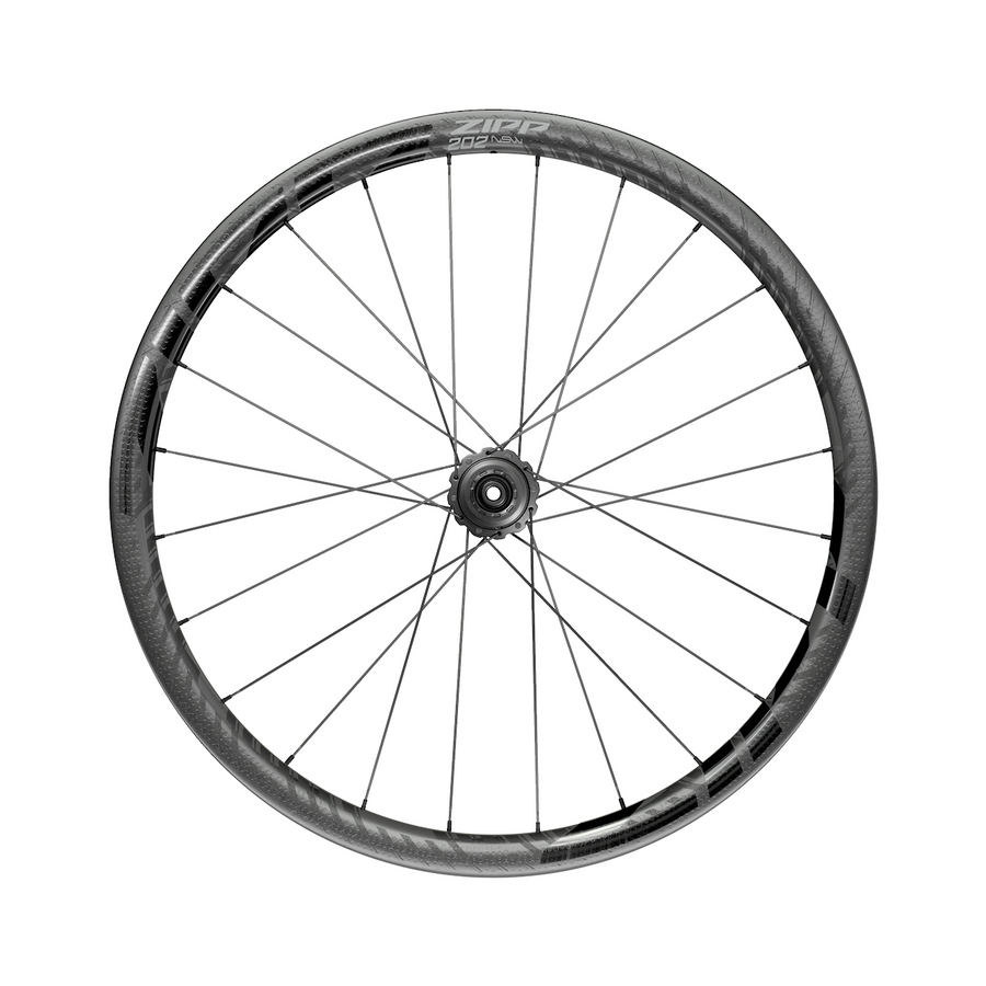 zipp-202-nsw-carbon-tubeless-disc-brake-wheelset-rear