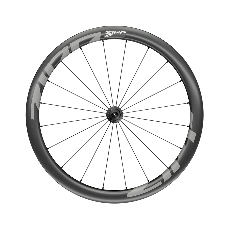 zipp-302-carbon-tubeless-rim-brake-wheelset-front