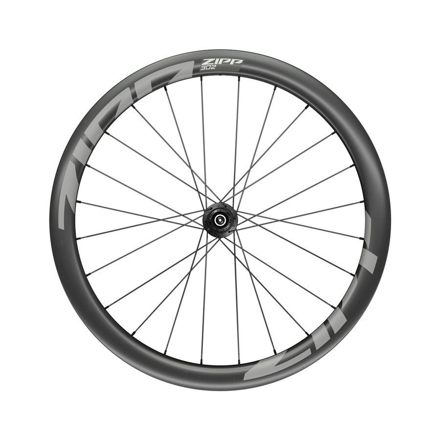 zipp-302-carbon-tubeless-rim-brake-wheelset-rear
