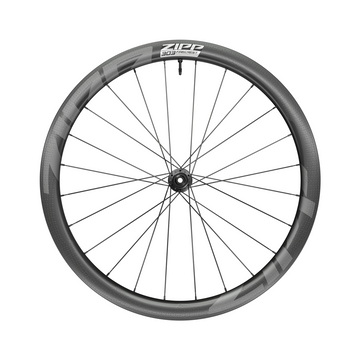 zipp-303-firecrest-carbon-tubeless-disc-brake-wheelset-front