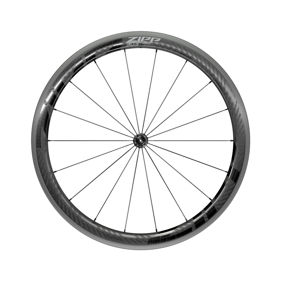 zipp-303-nsw-carbon-tubeless-rim-brake-wheelset-front