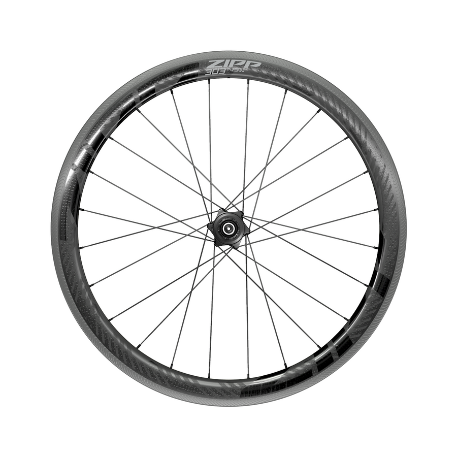 zipp-303-nsw-carbon-tubeless-rim-brake-wheelset-rear