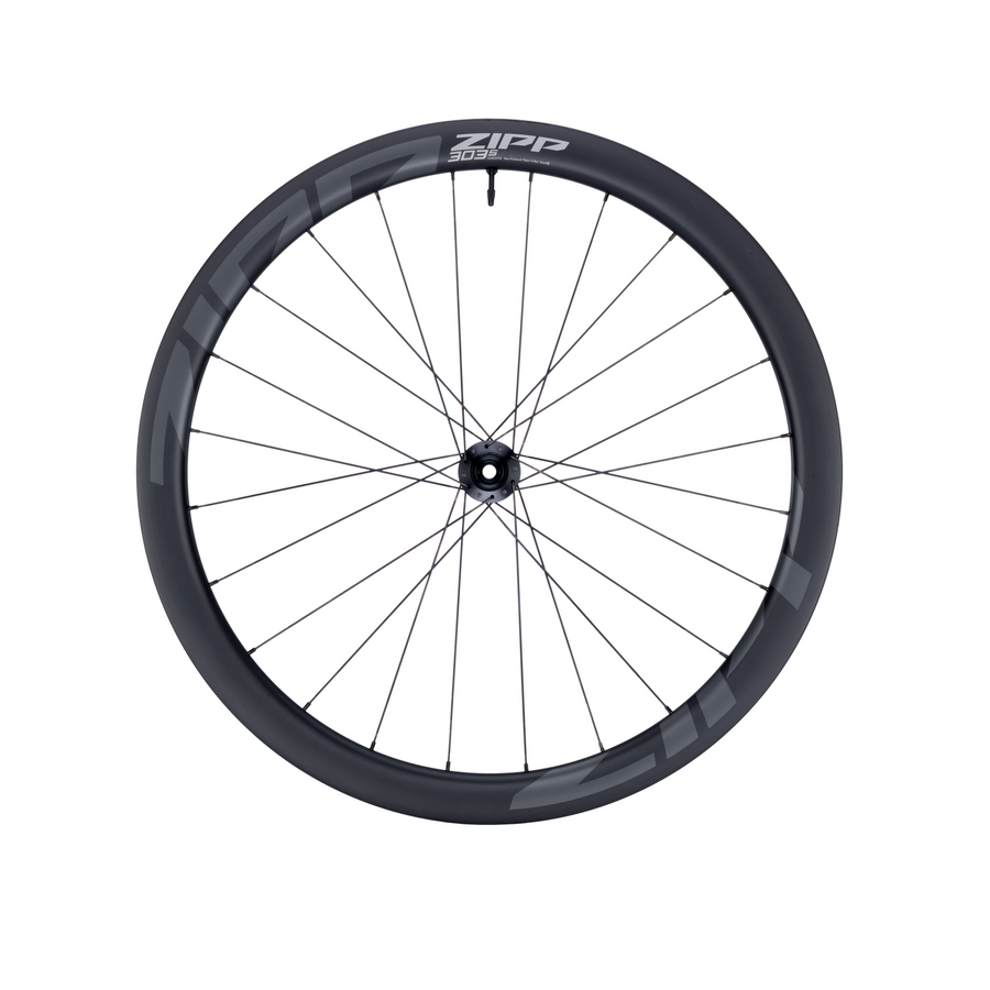 zipp-303-s-tubeless-disc-brake-wheelset-front.