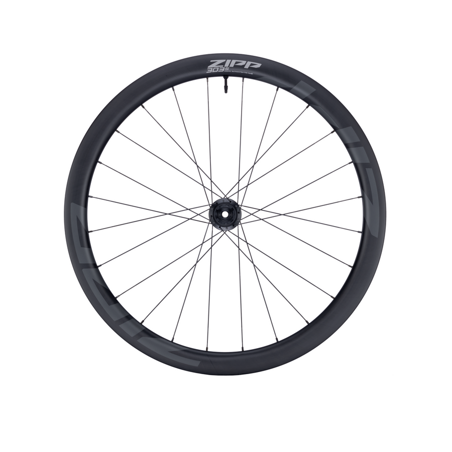 zipp-303-s-tubeless-disc-brake-wheelset-rear.
