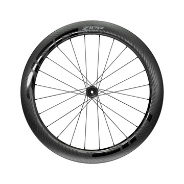 zipp-404-nsw-carbon-tubeless-disc-brake-wheelset-front
