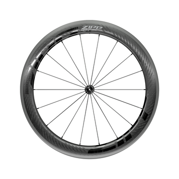 zipp-404-nsw-carbon-tubeless-rim-brake-wheelset-front