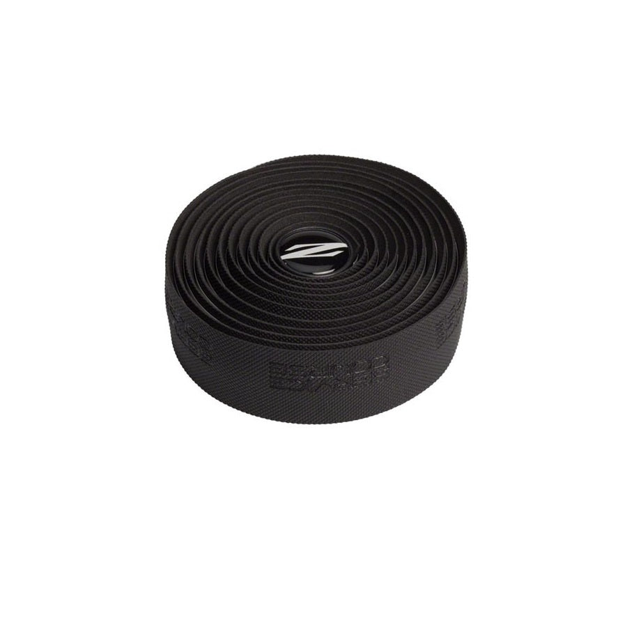 Zipp Service Course CX Bar Tape - Black - CCACHE