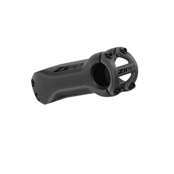 zipp-sl-speed-carbon-stem-matte-black-angle