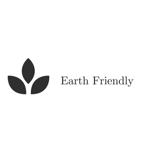 Earth friendly eco products