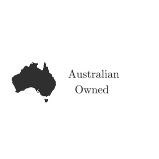 Australian Owned online eco store