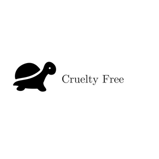 Cruelty free vegan eco products.
