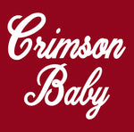 Crimson Baby - Big V of Nappy Roots