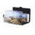 Foldable Zoom Magnifying Enlarged Screen for All phone