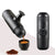 Portable Mini Coffee Maker Espresso-On-The-Go