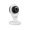 Premium Quality Wireless Surveillance Camera 720P