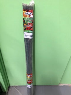 Bamboo Stakes 1200mm (QTY 15)