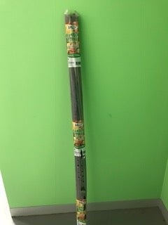Bamboo Stakes 900mm (QTY 15)