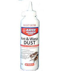 Ant/Wasp Dust