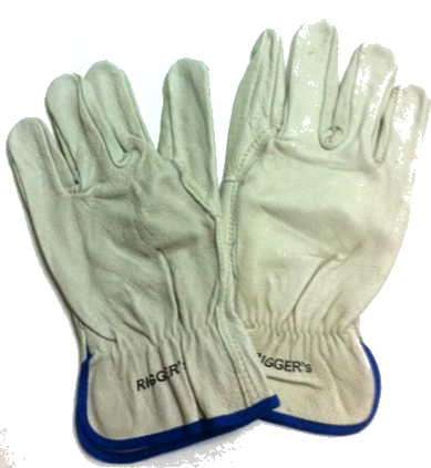 Gloves Rigger (PAIR)