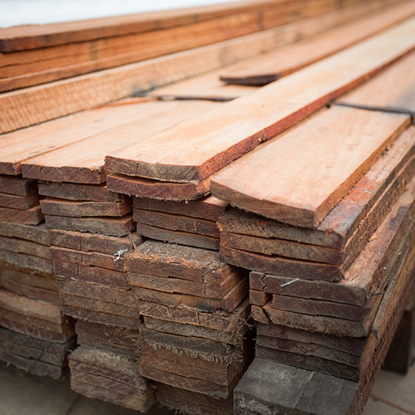 Jarrah Edge 4.8m (75mmx12mm)