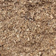 Soft Play Mulch