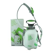 Sprayer 5Ltr