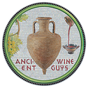 Ancient Wine Guys