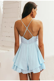 Jasmine Playsuit