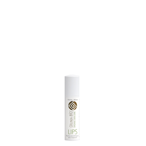 Organic Lip Care Lippenpflegestift