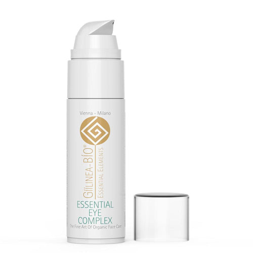 Anti Aging Augencreme Essential Eye Complex