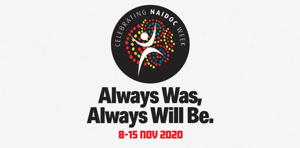 NAIDOC Week: What, Why, How and When