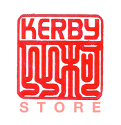 Kerby Rosanes | Store
