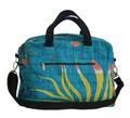 Traveller Bag - Blue 004