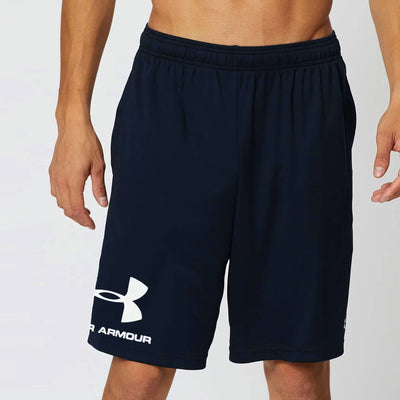 Suelto Dry Fit Shorts