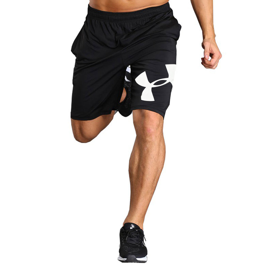 Coupe lache dry fit shorts