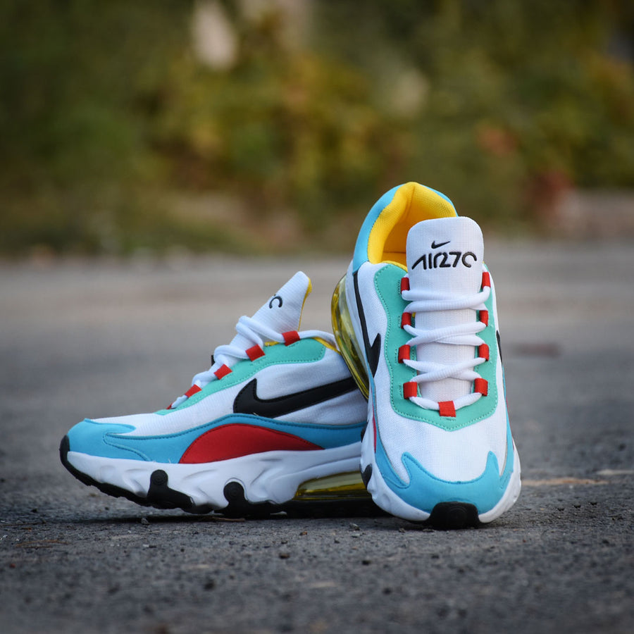 NK AIR 270 REACT