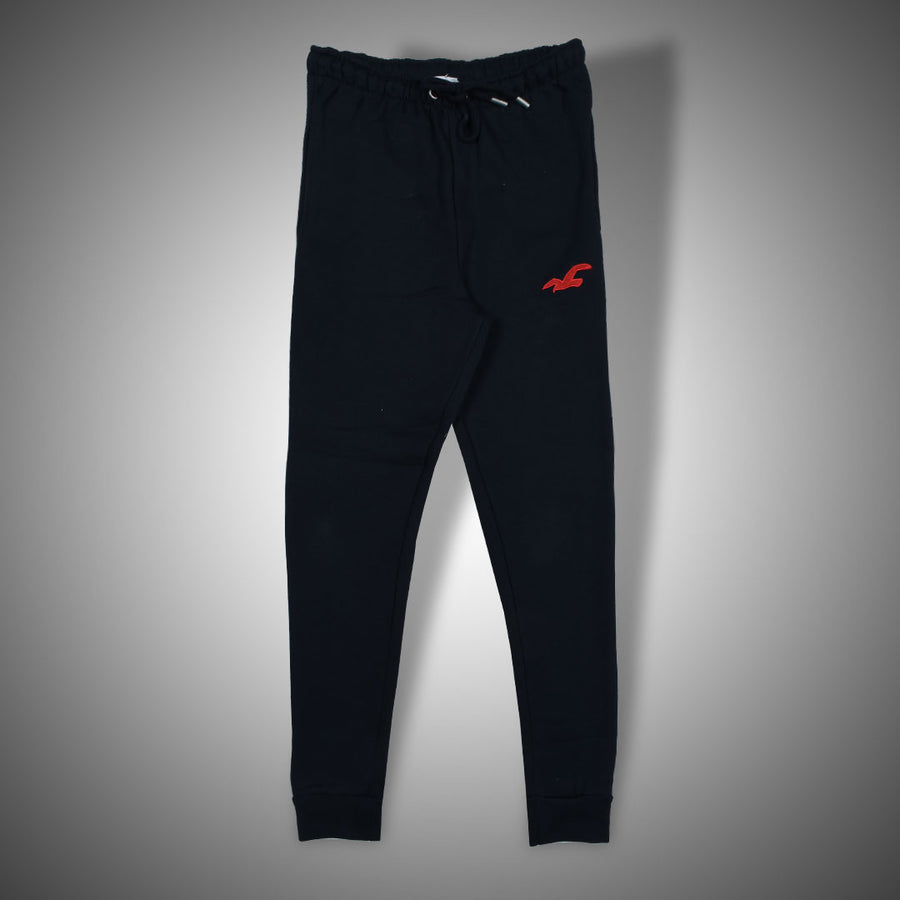 Men's heyday California Navy  joggers