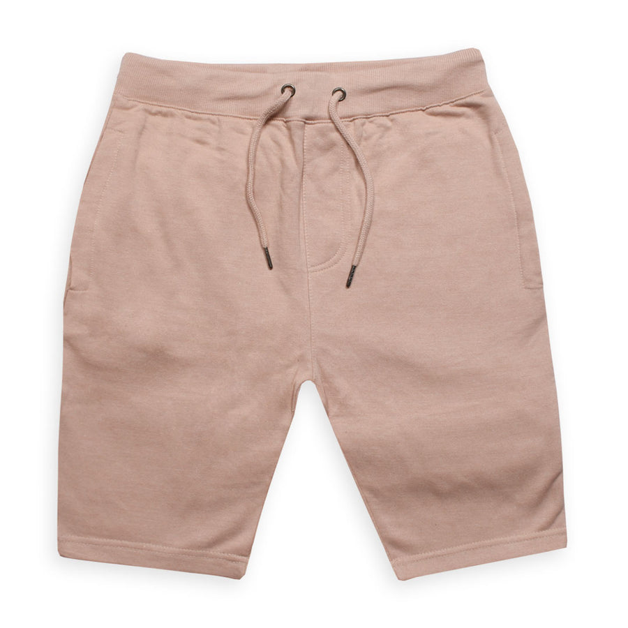 SS SMART FIT CLASSIC PLAIN SHORTS