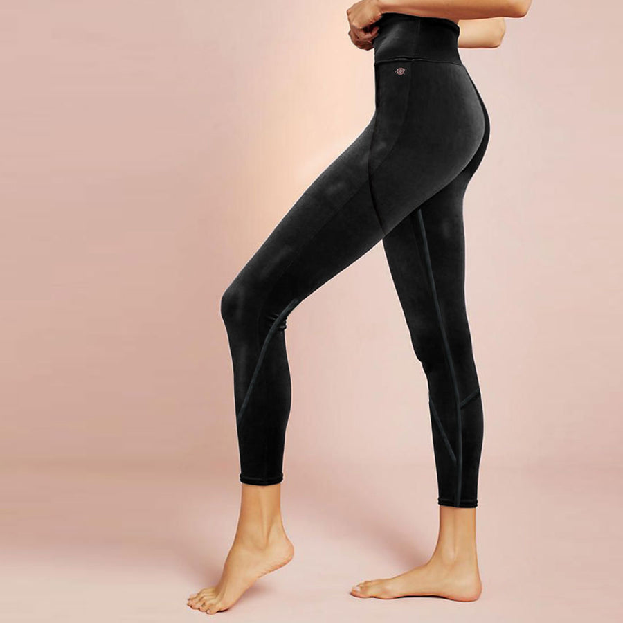 Women super soft flex jogger pants ( W26 TO W37)