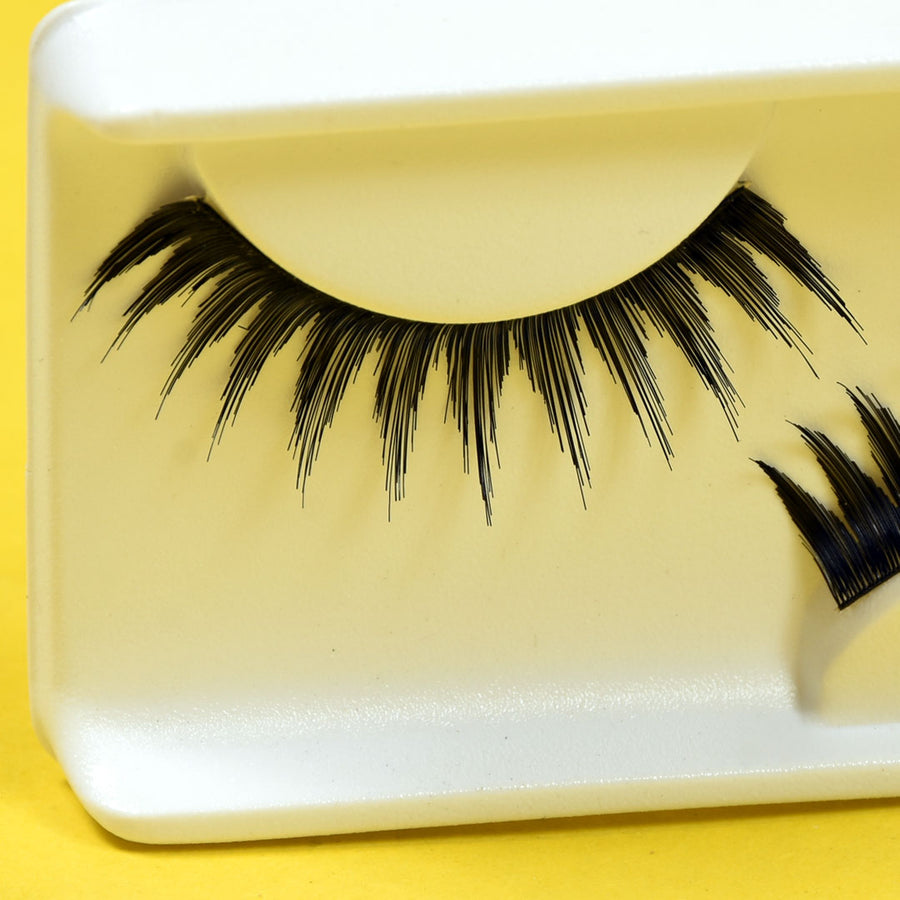 Strip Eyelashes