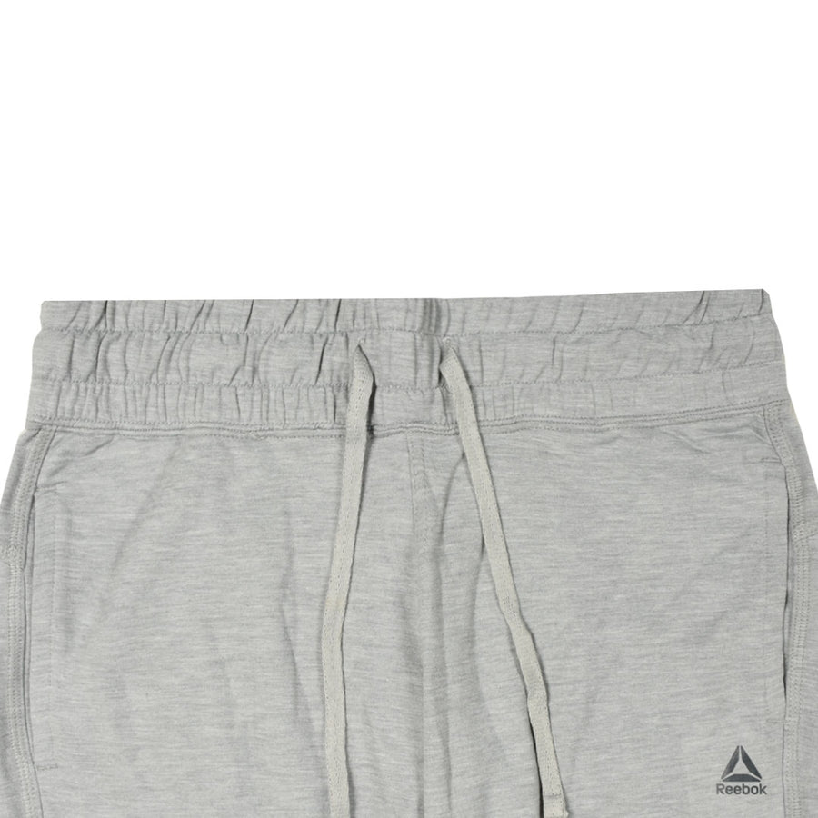 Women CLASSIC SLUB GREY  JOGGER/TRACK PANTS (W-30 TO W-44)