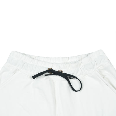 Funkys Mobile Pocket Summer Trouser